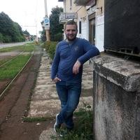 Аватар Игора Вайпана