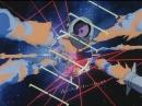 Мегазона 23 III (1989) (Part 1) - Megazone 23 III original sub rus