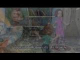 Песня из детства