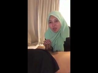/ arab/ türbanli/brazzers porno