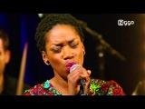 Sabrina Starke - Romeo &amp Juliet  Ziggo Live #38 (07-04-2013)