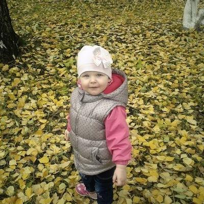 Вадим Бубнов, 7 октября , Вологда, id54769324
