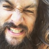 """Jason Momoa on Instagram: """"PLEASE READ Someone has been pretending to be me and using my identity. They have been calling, emailing, and reachin..."""