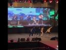 FANCAM 01.09.18 A.C.E Callin @ Yonsei University Concert