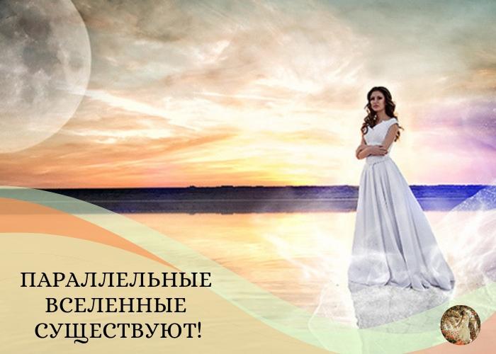 https://pp.userapi.com/c543105/v543105009/70232/TuKY3CxcfNs.jpg