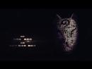 Маска Властителя Overlord Mask 01 SHIROYA Melani