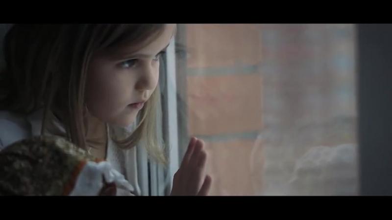 Прививка Любви социальный ролик Дмитрий Дюжев