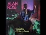 Alan Ross - Valentino Mon Amour (Italo Disco)
