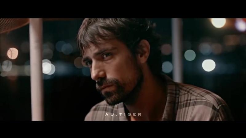 Movie _ ibrahim Çelikkol Birce Akalay