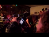 Cardiac Arrest-Process of Self Mutilation, live NYDM Spring Bash III, Cudahy, WI