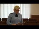 В Орле прокурор попросила для убийцы Уварова и Соболева 22 года тюрьмы