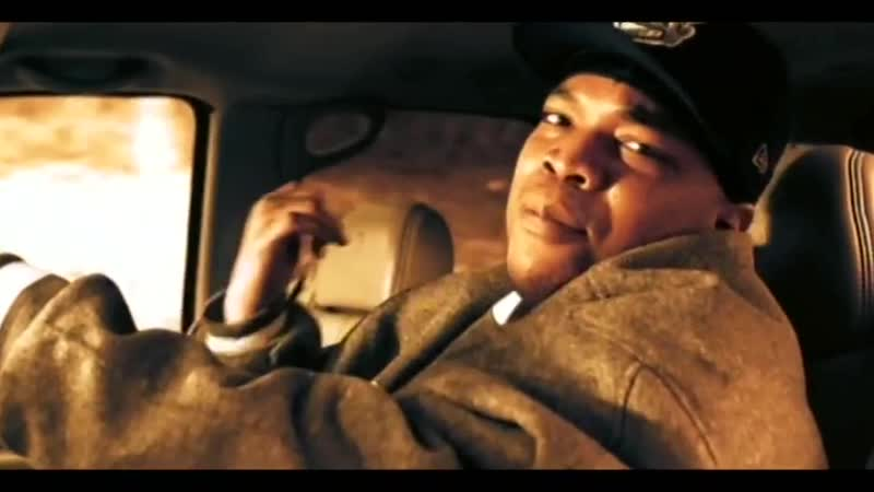 Styles P feat. Pharoahe Monch - The Life