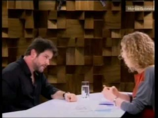 Murilo Benicio Marilia Gabriela (2012) - Part. 1/4