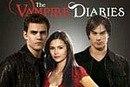 Д^невники вампира / The Vampire Diaries