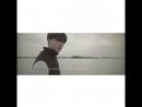 IKON - '이별길(GOODBYE ROAD)' LYRIC NARRATION VIDEO 1 VK VER