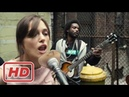 CN Cartoon NetworkKeira Knightley - Coming Up Roses | Begin Again