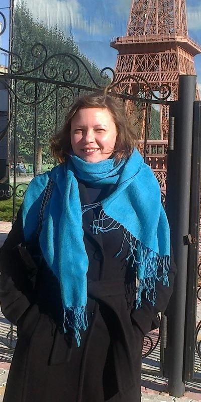 Татьяна Костина, 22 февраля , Малая Сердоба, id63740245