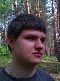 Евгений Столяренко