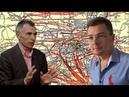 ШОК | Историк Брехуненко прорвался на укр-ТВ с правдой о 9 Мая