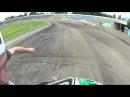 Zuzel_Victor_Trofimow_jr_training_camera_on_helmet_21.05.2013_GSV_VIDEO