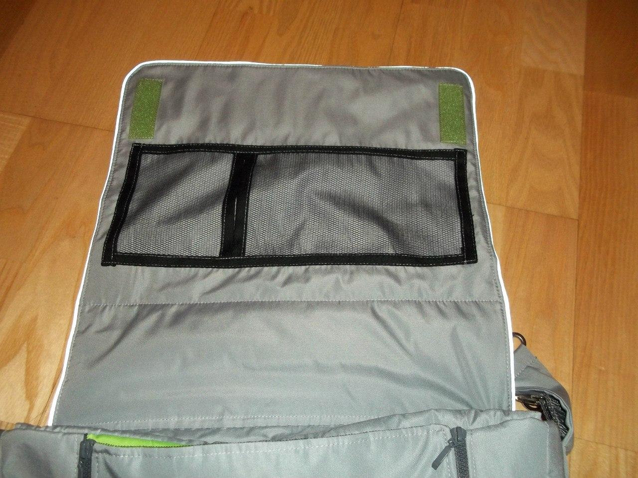 Спальный мешок в коляску своими руками 49