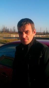 Александр Миронов, 23 июня , Новый Уренгой, id208342277