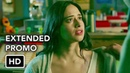 Roswell New Mexico 1x02 Extended Promo So Much For the Afterglow HD