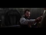 Тайна дома с часами (The House with a Clock in its Walls) (2018) трейлер № 2 русский язык HD / Джек Блэк /