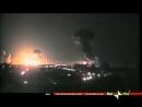 Bombardamenti Belgrado - бомбардировка Белграда, 1999