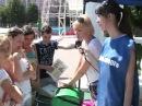 30 июня 2014 Новости Рен ТВ Армавир