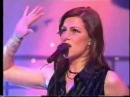 Ace of Base 1993 Don't Turn Around live 4 Hit in 1993 Billboard