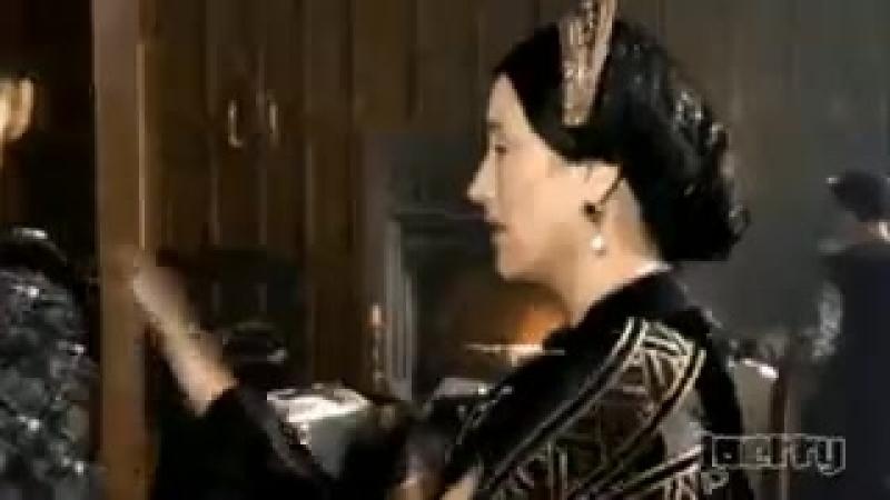 The Tudors - Six Tudors Queens (Serenata).mp4