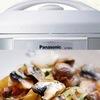 Рецепты для мультиварок Panasonic