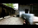Counter-Strike Source Compilation