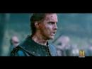 "Викинги 5 сезон 10 серия ¦ Vikings 5x10 Extended Promo ""Moments of Vision"" HD Mid-Season Finale"