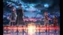 ANIME/SAO-Sword Art Online ZERO/AMV ANIME