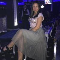 Елена Чернова фото