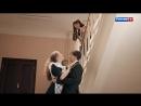 Live: ˙·٠•● Русское кино ●•٠·˙