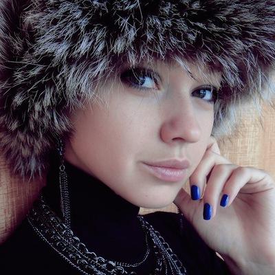 Starikova Yulia, 10 сентября , Стаханов, id176229098