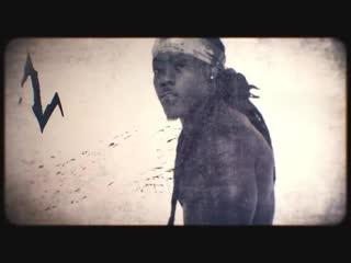 Ace Hood - Right On ft. Slim Diesel