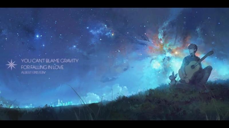 Graves - Blame ft. LocateEmilio (Tim Gunter Remix)