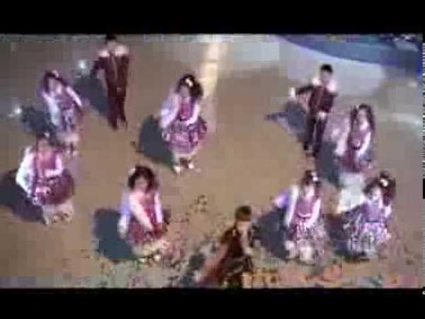 Do-re-mi Show - Denis Midone - Caii norilor