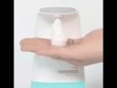 Дозатор для жидкого мыла Xiaomi