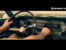 Tiësto The Chainsmokers - Split (Only U)
