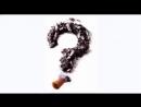 Как бросить курить быстро (как почистить организм после алкоголя в домашних условиях)