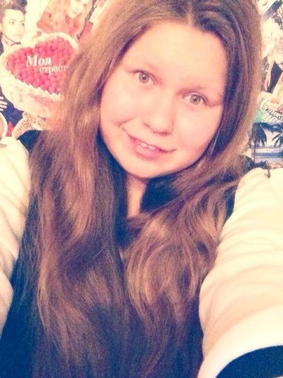 Liya Sharipova, 8 января , Сорочинск, id224714176