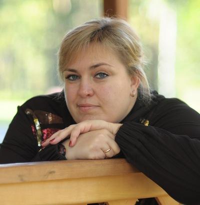 Нат@лка Денисенко(Яровая), 21 июня , Нефтеюганск, id6892921