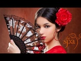 THE BEST SPANISH MUSIC GUITAR BEST HITS LATIN LOVE SONGS INSTRUMENTAL RELAXING SPA