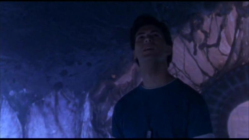 Гайвер 2 (1994)