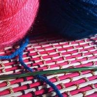 курсы вязания для начинающих от лилии улановой вконтакте